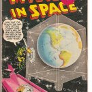 Mystery in Space # 39, 2.0 GD
