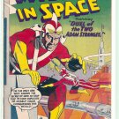 MYSTERY IN SPACE # 59, 1.8 GD -
