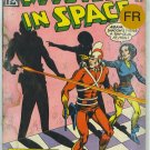 Mystery In Space # 80, 1.0 FR