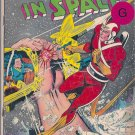 Mystery in Space # 86, 2.0 GD