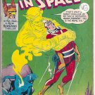 Mystery in Space # 88, 4.0 VG