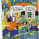 New Archies # 14, 9.4 NM