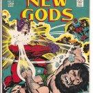 New Gods # 11, 6.5 FN +