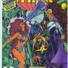 New Teen Titans # 23, 9.2 NM -