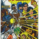 New Teen Titans # 34, 9.2 NM -