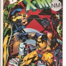 Official Marvel Index to The X-Men # 2, 9.2 NM -