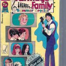 Partridge Family # 5, 4.0 VG