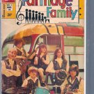 Partridge Family # 8, 4.0 VG