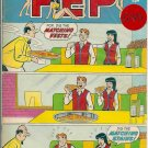 Pep Comics # 235, 3.0 GD/VG