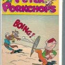 PETER PORKCHOPS # 26, 3.5 VG -