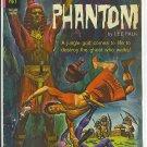 Phantom # 10, 3.0 GD/VG