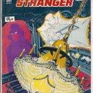 Phantom Stranger # 23, 4.5 VG +