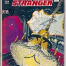 Phantom Stranger # 23, 2.0 GD