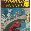 Phantom Stranger # 30, 4.0 VG