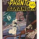 Phantom Stranger # 38, 4.0 VG