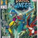 Pirates of Dark Water # 2, 8.0 VF