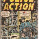 Police Action # 7, 1.0 FR