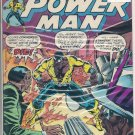 Power Man # 30, 6.0 FN