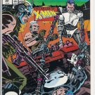 PUNISHER # 33, 7.5 VF -