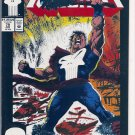 PUNISHER # 79, 9.4 NM