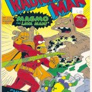 Radioactive Man # 88, 9.4 NM