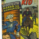 Rawhide Kid # 48, 2.5 GD +