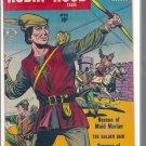 ROBIN HOOD TALES # 2, 3.0 GD/VG