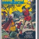 ROBIN HOOD TALES # 5, 1.0 FR