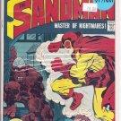 Sandman # 3, 9.0 VF/NM