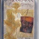 SANDMAN # 19, 9.8 NM/MT