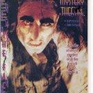 Sandman Mystery Theatre # 8, 9.2 NM -