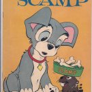 SCAMP # 13, 4.0 VG