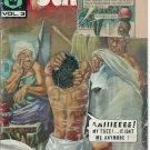 Scarface # 3, 1.0 FR