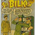 Sergeant Bilko # 2, 1.5 FR/GD