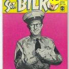Sergeant Bilko # 15, 4.0 VG