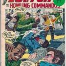 Sgt. Fury # 102, 6.0 FN