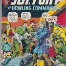 Sgt. Fury # 110, 6.0 FN