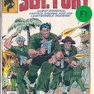 Sgt. Fury # 154, 6.0 FN