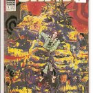 Shade, The Changing Man # 7, 8.0 VF