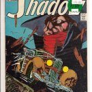 Shadow # 4, 7.0 FN/VF