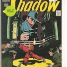 Shadow # 6, 5.0 VG/FN