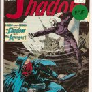 Shadow # 11, 7.0 FN/VF