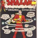 Shazam! # 5, 6.5 FN +