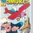 Smurfs # 1, 5.0 VG/FN