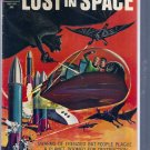 SPACE FAMILY ROBINSON LOST IN SPACE # 28, 4.0 VG