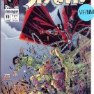 Spawn # 11, 9.0 VF/NM