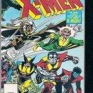 SPECIAL EDITION X-MEN # 1, 9.2 NM -