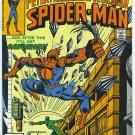 Spectacular Spider-Man # 47, 7.0 FN/VF