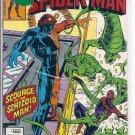 Spectacular Spider-Man, Peter Parker # 39, 7.0 FN/VF