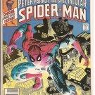 Spectacular Spider-Man, Peter Parker # 60, 8.0 VF